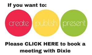 If you want to Book a meeting